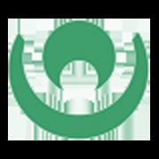TruePlace Logo